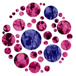 Privitar Graphic Logo